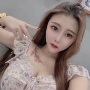 userolaj30259's profile photo