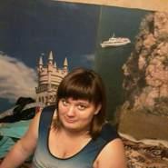 nastyas379207's profile photo