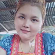 userwcb27's profile photo
