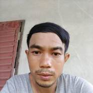 manopp438029's profile photo