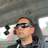 tomasb739109's profile photo