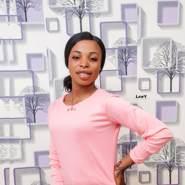 adeyemosofiat999's profile photo