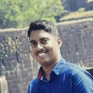 Dattaram25's profile photo