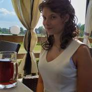 varyazhdanova02's profile photo