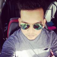 abua699's profile photo
