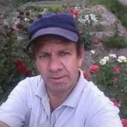 zhamaldinya's profile photo
