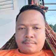 userbxe7482's profile photo