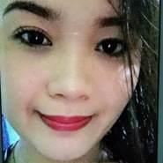 sassyb656050's profile photo
