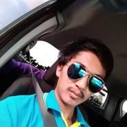 surasiw1's profile photo