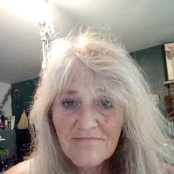 ranaec51414_Idaho_Single_Female