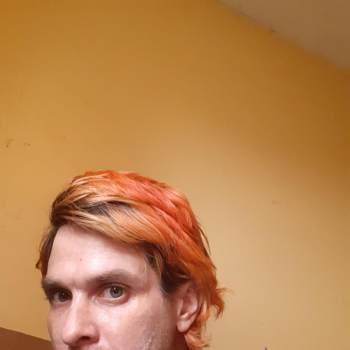 david5508_Ohio_Single_Male