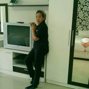 jrm4929's profile photo