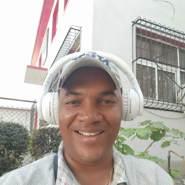 lazarosilega's profile photo