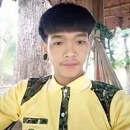 naiyaphopw's profile photo