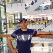 prakrit77's profile photo