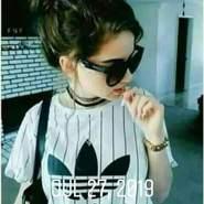 sr90141's profile photo