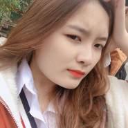 lienl44's profile photo