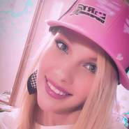 adekunlea272526's profile photo