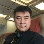 alexdong859161's profile photo