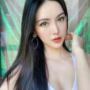 jiacai525572's profile photo
