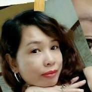 tiepn59's profile photo