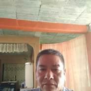 martinm195723's profile photo