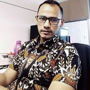 farhanb649024's profile photo