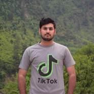 muhammadd702188's profile photo