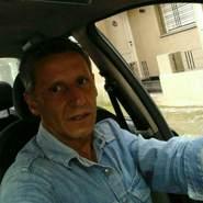 fabian596774's profile photo