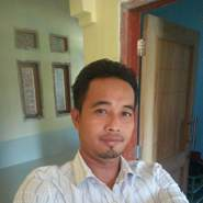 galanggunungjati's profile photo