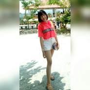 oillii920650's profile photo