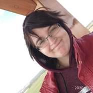 katka41's profile photo