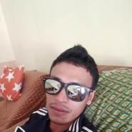 user_vx653's profile photo