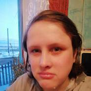 igrovoyk961661's profile photo