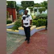wilianh891121's profile photo