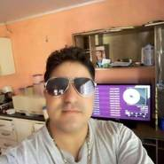 ronivala699820's profile photo