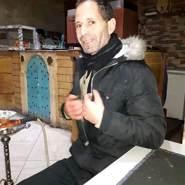 mohameds561734's profile photo