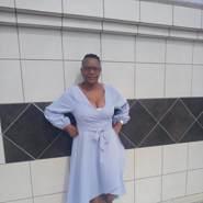 tshegofatson's profile photo