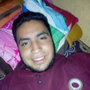daniela4799's profile photo
