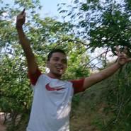 kutill740506's profile photo