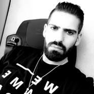 sami_idr's profile photo