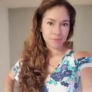 urssm307's profile photo
