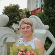 valentinah526777's profile photo