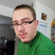 kaydasc's profile photo