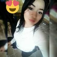 lizzx73's profile photo