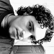 walterzaens's profile photo