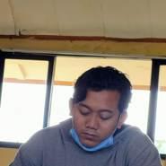 widi172's profile photo