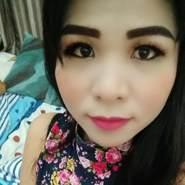 userbzon40's profile photo