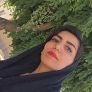 aghigha's profile photo