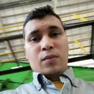 elmer898997's profile photo